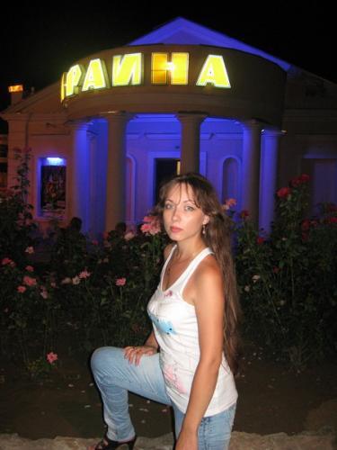 Город владимир девушка по вызову, красивые фото голых латинок