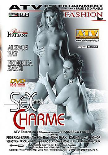 Sex And Charme
