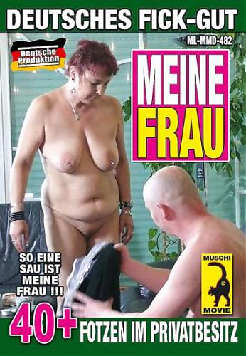 Немецкие сельские фрау в порно фильмах