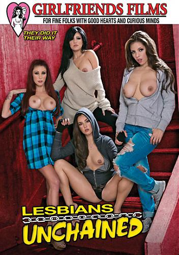 Lesbians Unchained