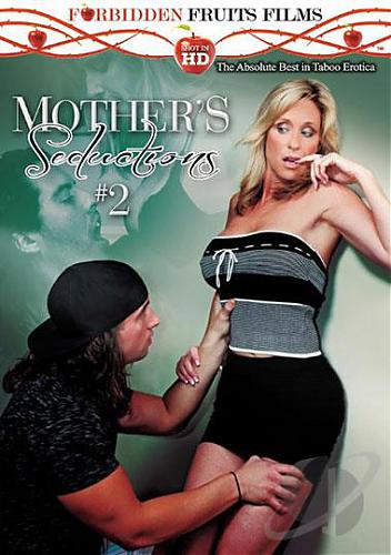 Mother's Seduction #2
