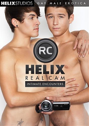 RealCam: Intimate Encounters