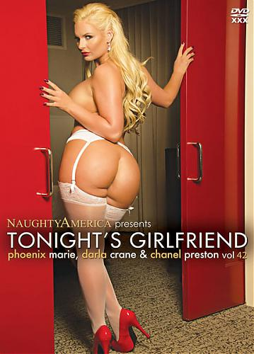 Tonights Girlfriend 42