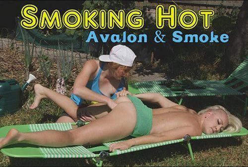 Avalon & Smoke